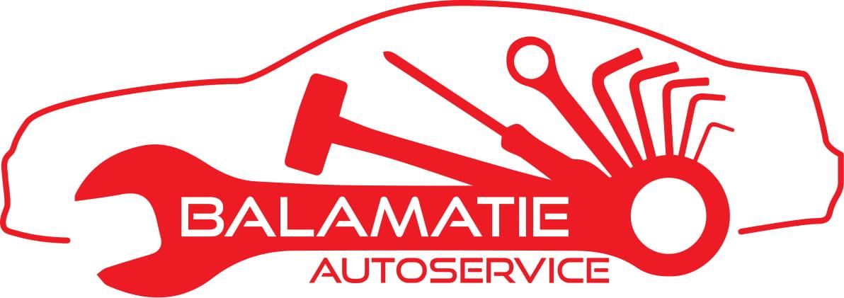 Balamatie Autoservice
